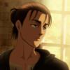 KusKruger's avatar