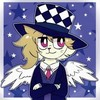 KusochekCat's avatar