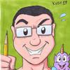 Kusodibujo's avatar