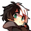 Kusone's avatar