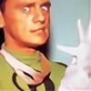 Kusrio's avatar