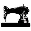 Kussen-Dunkel's avatar