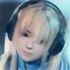 Kussitofu1's avatar