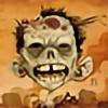 kusta's avatar