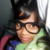 kustardkookie's avatar