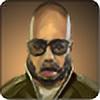 Kusterland's avatar