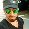 Kusto1986's avatar