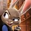 kustren's avatar