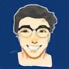 Kusuke017's avatar