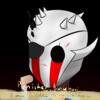 Kusukuri's avatar