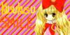 KusukusuSMILE's avatar