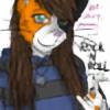 Kusundree's avatar