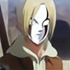 Kusuri-Shibata's avatar