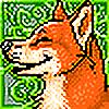 kusuri's avatar