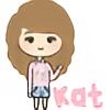 kusymre's avatar