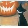 kut3angl3's avatar