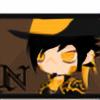 Kuta98-234's avatar
