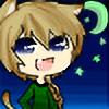 kutagari's avatar