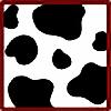 Kutanra's avatar
