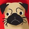 kutaragi83's avatar