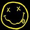 kutas's avatar