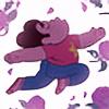 Kute-Katt's avatar