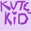 Kute-Kid's avatar