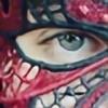 kuteasabutton56's avatar