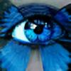 KUTEDYMPLES's avatar