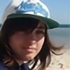 KuteKateDraws's avatar