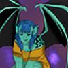 Kutekiki's avatar