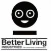 kutelittlekitten's avatar