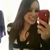 kutezilla's avatar