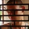 Kutill's avatar