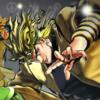 kutip's avatar