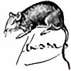 kutiska's avatar