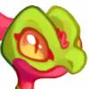 Kutla95's avatar