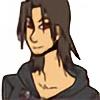 Kutlessrocker's avatar