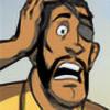 kutnermd5's avatar