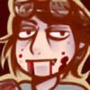 Kutori's avatar