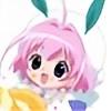 KutsaiChan's avatar