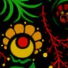 kutsuki00's avatar