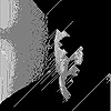 kutsy's avatar