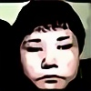 Kutter101's avatar