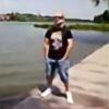 kutti86's avatar