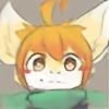 kuttoyaki's avatar