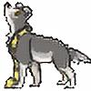 KuttyK9's avatar