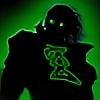 kutyabengekereg's avatar