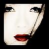 kutzuno's avatar
