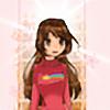 Kuu-chan-art's avatar